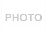 Терморегулятор 4 КВ производство Ю. Корея